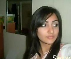 Hot sexy Indian fuck movie unladylike Nadia nude dance