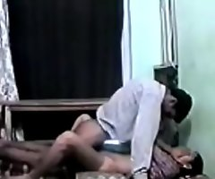 Best Indian fuck video Porno !