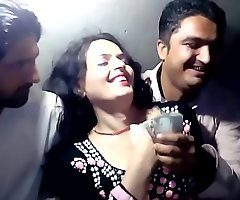 hot mujra mating toy in bangalore  secretsense.in