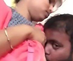 Indian fuck movie having it away popsy
