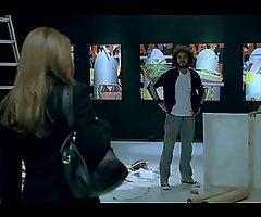My Brother's Wife=La mujer de mi hermano (2005) Spanish Mating Movie (WhatsApp @  92-346-4559733)