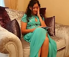 Beti and dada ji, Young indian girl blackmailed molested regular and forced to fuck by her rejected grandpa, desi X saree chudai hindi audio taboo bollywood sex story POV Indian *competition winner*