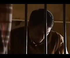 Unfreedom - Adult Bollywood English Movie of Victor Banerjee with the addition of Bhanu Uday , Preeti Gupta