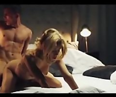 Uncut sex scene star actress FULL VIDEO: hardcore porn red-movies.com/9919277/vrnclal2