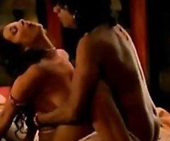 Indian actress indira verma fucking in kamasutra movie - VIDEOPORNONE.COM