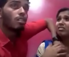 New Bangla Sex @ MuMu