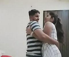 Desi sex homemade sexy relationship