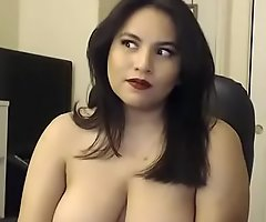 Indian bhabi rest consent to sex bullshit flirt on porn movie JuicyGirlCams.com