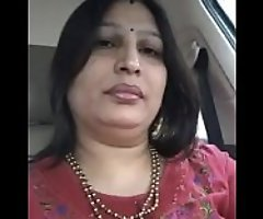 हिंदी - सौतेली मां के कहने पर उसे रोज चोदता हूं
