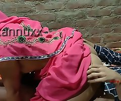 Fist maturity try anal sex sex toy bhabhi bout toy fucking Indian hot X girl