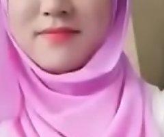 pecah perawan anak pak hajji ahmad Running durasi >_>_ Red-movies.com xxx dC66Jh