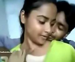 Indian unladylike rajini without cost or obligation Bristols roil videotape