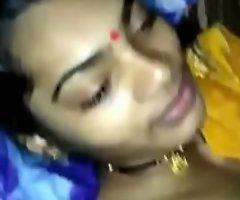 My Bhabhi Sucking My Cock