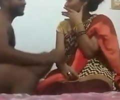 Randi join in matrimony sex  customer