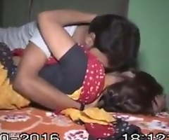 Desi Randi Aunty Fucking - Rest consent to Cam