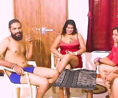 become man swapping for fun with an increment of Coitus