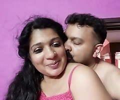 Indian hot body of men enjoying with scrimp