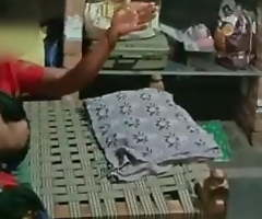 Indian new video
