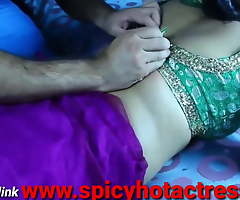 Indian beautiful bhabhi fucking helter-skelter brother-in-law