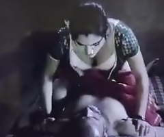 Hotest deshi bhabhi sex with Uncle