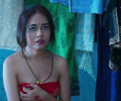 Golu Dhobi Fuck Their way Cheating Wife Sikha Sinha Indian Tempt a line up